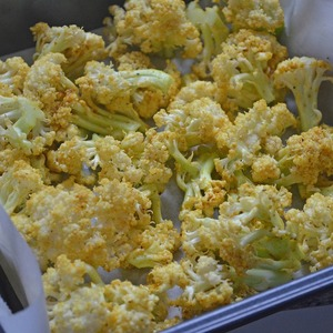 Medium cauliflower 412164 1280