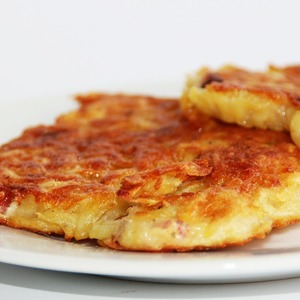 Medium potato fritter 468983 1280