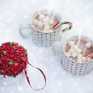 Medium hot chocolate 1068703 1280