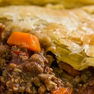 Medium meat pie 514423 960 720