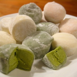 Medium mochi ice cream 617732 960 720