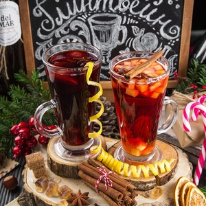 Medium mulled wine 1934958 960 720