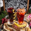 Thumb mulled wine 1934958 960 720