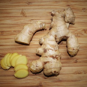 Medium ginger 1191927 960 720