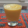 Thumb smoothie 1206506 960 720