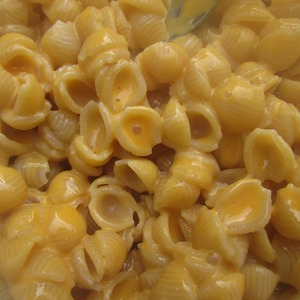 Medium macaroni 1046612 960 720