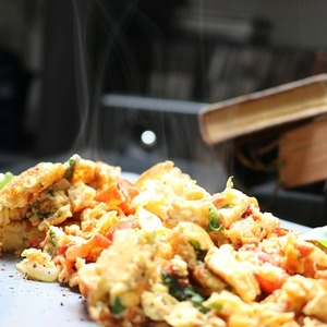 Medium scrambled eggs 1042653 960 720