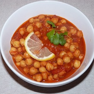 Medium chana masala 1271639  340