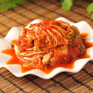 Medium korean cabbage in chili sauce 1120406 640