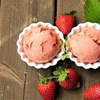 Thumb strawberry ice cream 2239377 960 720