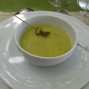 Medium pea soup 446557  340