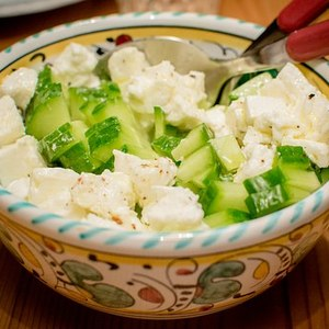 Medium cucumber salad 1288415  340