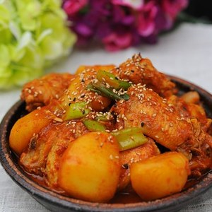 Medium chicken bokeumtang 749365  340