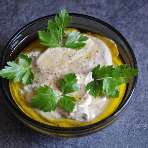 Medium baba ganoush 1271630 640