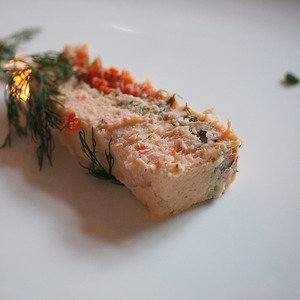 Medium salmon terrine 592634 640