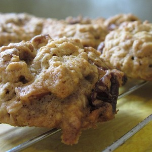Medium oatmeal raisin cookies 1511599 960 720