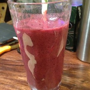 Medium smoothie 952513  340