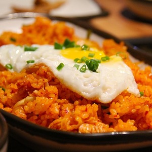 Medium kimchi fried rice 241051 640