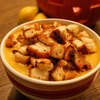 Thumb pumpkin soup 508772 640