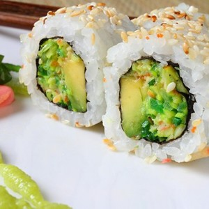Medium roll dinamita come mejor