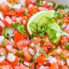 Thumb authentic pico de gallo recipe 750x675
