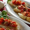 Thumb bruschetta 887555  180