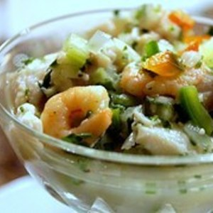 Medium ceviche 639900  180