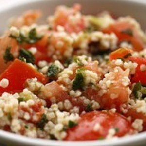 Medium couscous 1112012  180