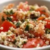 Thumb couscous 1112012  180