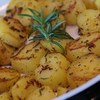 Thumb potatoes 721076  180