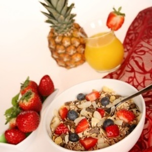 Medium muesli cereals oatmeal fruit 48128 medium  1