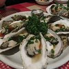 Thumb oysters 220955  180