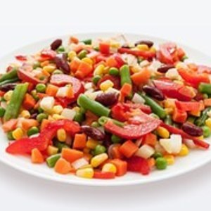 Medium mexican mix 1068590  180
