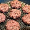 Thumb minced meat 602841  180