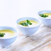 Thumb food healthy soup leek medium