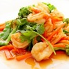 Thumb food prawn asian medium