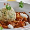 Thumb goulash 1605840  180