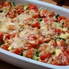 Thumb cheese casserole 283285 1280