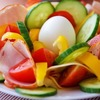 Thumb food salad healthy vegetables medium