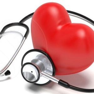 Medium salud corazon gestion emocinoal1