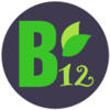 Thumb favicon vitamina b12 152x152